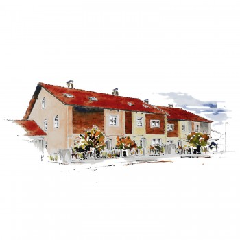 Hausansichten_Haus_6