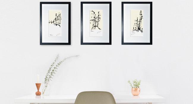 Akzente-fuer-ihre-Wandgestaltung
