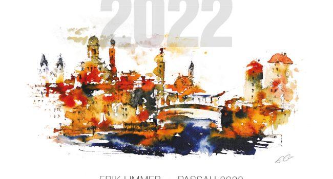Erik_Limmer_Passau-Kalender_2022